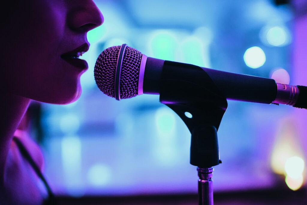 Как улучшить вокальные навыки?